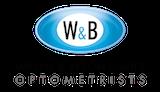 Wayne & Byron Davies Optometrists