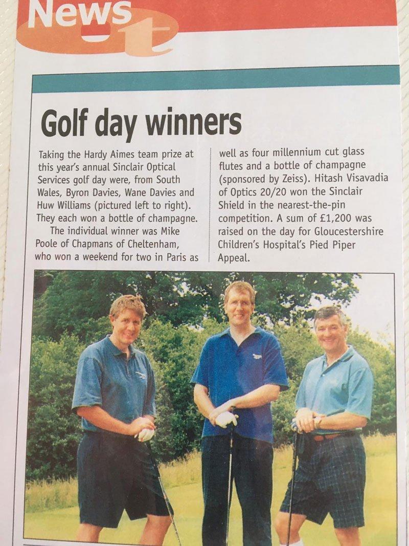 golf-winners
